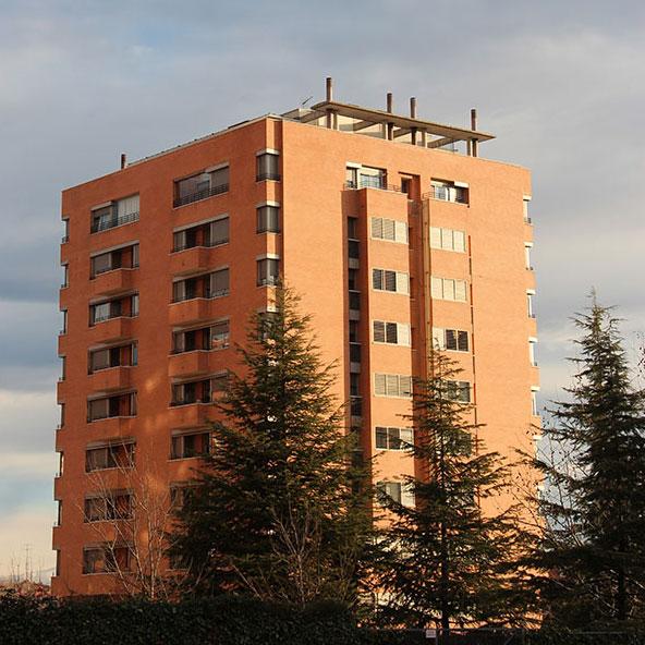 120.viviendas.hortaleza